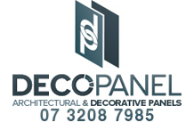 http://decopaneldesigns.com.au/